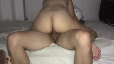 Porno sangriento